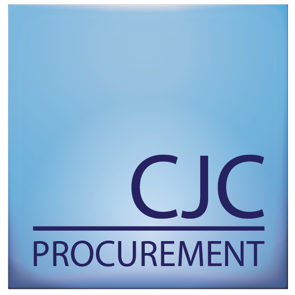 CJC Procurement Ltd